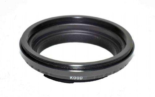 Kood Reversing Ring Pentax K 58mm
